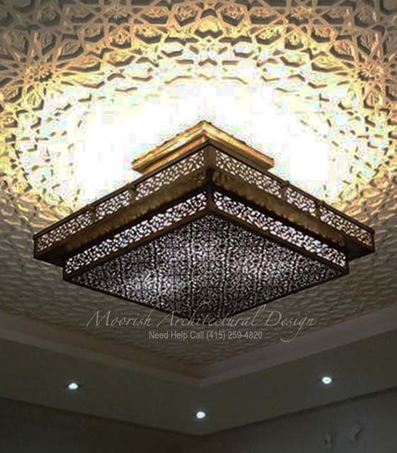 Best Hospitality Lighting Showroom In Dubai Uae